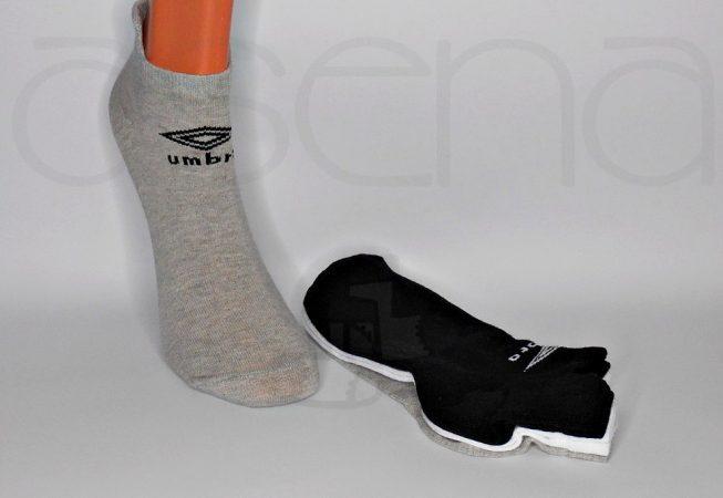 düşük bilekli spor çorap